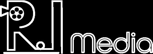 R.I/Media(アールアイメディア)